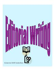 editorial-writing-tips.pdf