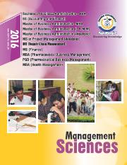 Management-Sciences2015.pdf
