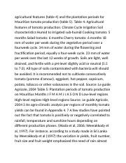 The 2nd agric (Page 17-18).docx