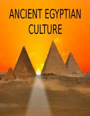 Ancient Egyptian Culture (1).pptx