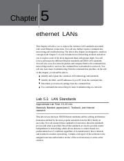 chapter_5_lab