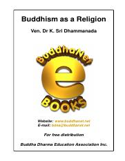 Buddhism_as_a_Religion.pdf