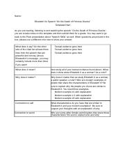 Module Three Lesson One Completion Assignment Chart.doc
