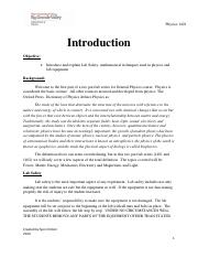 01 Introduction(1)