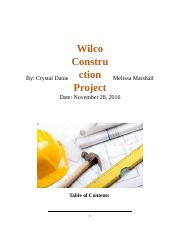 term_project__wilco_construction