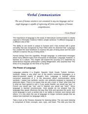 Verbal_Communication_(Language) (1)