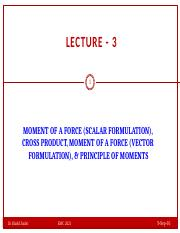 3 Lecture Rev 2.pptx