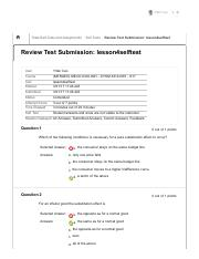 Review Test Submission_ lesson4selftest – MECO 6303.0W1 .