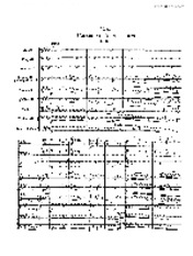 [Free-scores.com]_mozart-wolfgang-amadeus-concertos-for-wind-instruments-concerto-in-a-for-clarine