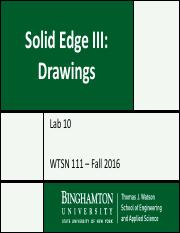 WTSN_111_2016_Lab_10_SE_III_Drawings