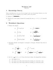 Worksheet28.pdf