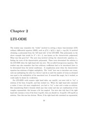 Chapter2-12