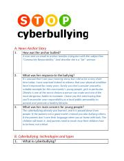 Cyberbullying Reading Guide.docx