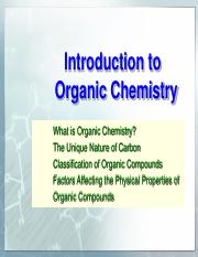 introduction_to_organic_chemistry.pdf