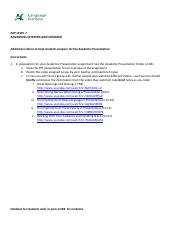ESL9703 Additional Videos for Presentation Prep.pdf
