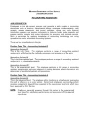 AccountingAssistant_11955_7