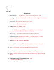 Ch 17 Key Terms.docx