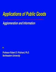 Agglomeration and Information.pdf