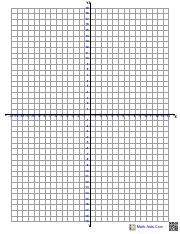 Cartesian Plane Transparency Template (1).pdf