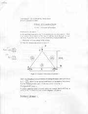 cee130-sp03-final-Li-exam