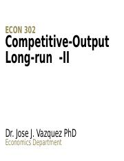 Lecture-18-Competitive-Output-Long-run-II-SP-16.pptx