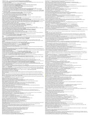 ISYS363-CHEAT_SHEET
