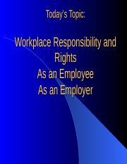 Workplace_Ethics_2013 (2).ppt