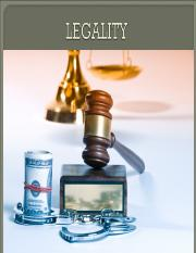 legality-1