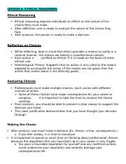Chapt 4-7 Notes.docx