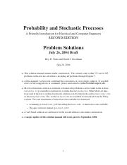 Probability-and-Stochastic-Processes-2nd-Roy-D-Yates-and-David-J-Goodman