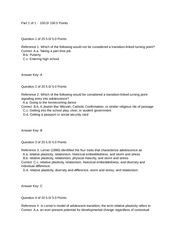 chfd215 test 3 An example of color blindness test a person with red-green color blindness would not be able to dis 662 (part 3) how to find the derivative of secant and cotangent functions (part 2) how to find the derivative of secant and cotangent functions.