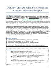 Lab 9 anaerobic and aerobic techniques.pdf
