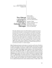 Ethical_Lacunae_in_Friedman's_Concept_of_Mngr_JMM_Fall2008