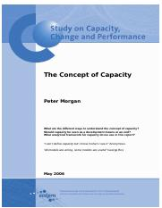 2006-The-Concept-of-Capacity