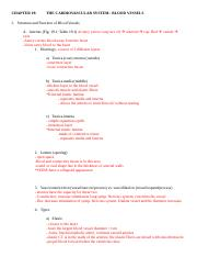 Ch. 19 Outlines.doc