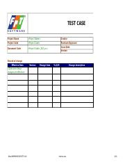 System Test Case.xls