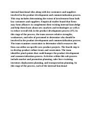 supply chain management_0802.docx