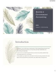 PowerPoint Chapter 2 Fund Accounting.pdf