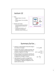 152-L12-Thermo-Cfull