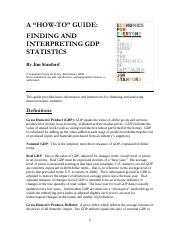 Guide How_To_GDP_Stats (1)