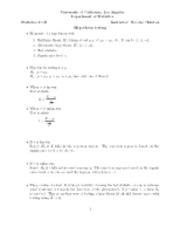 stat100b_hypothesis_testing