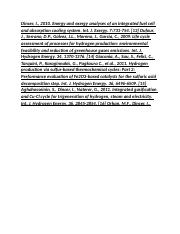 Renewable and Sustainable Energy Reviews 15_1317.docx