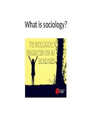 What is sociology(1) (1).ppt