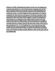 Economics of Inequality_0059.docx