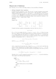 hw2_2011_04_07_02_solutions