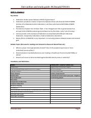 UNIT 3 outline guide(1).pdf