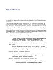 02.07 Tone and Argument.docx