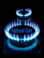 Lecture  14ab -  Natural Gas  Summer 2013.ppt