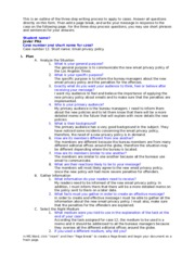 CaseQuestions_3StepProcess