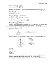 431_PartUniversity Physics Solution